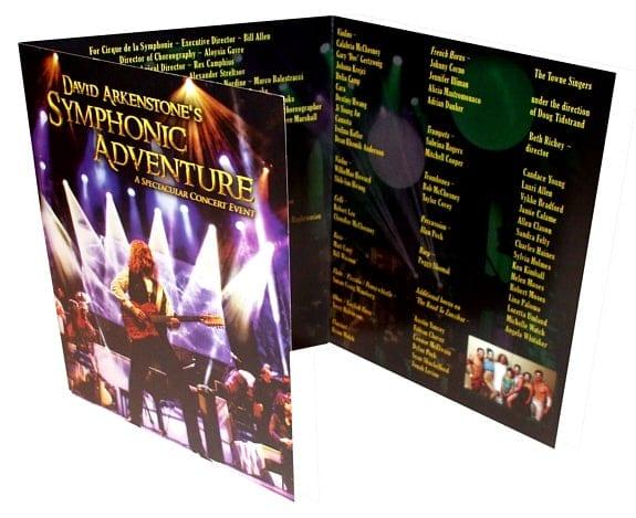 PRINT - BD - Booklet 23p