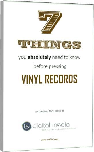 vinyl-e-book-mockup