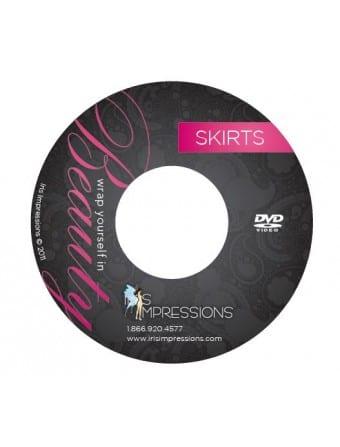 cd_skirts